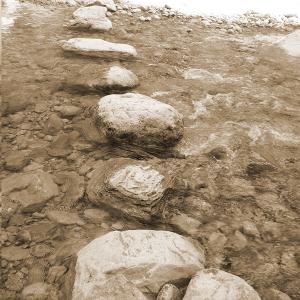 stenen2
